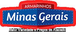 Armarinhos Minas Gerais
