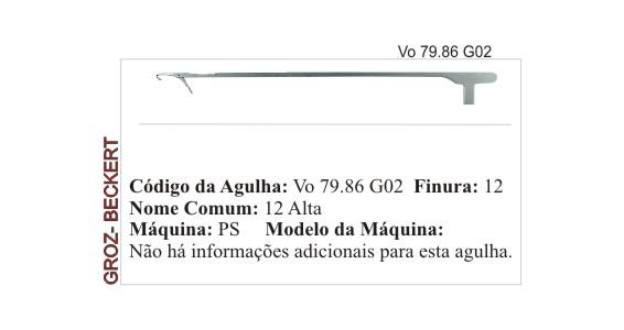 Agulha_Vo_7986g02_-_12_Alta_armarinhos.jpg
