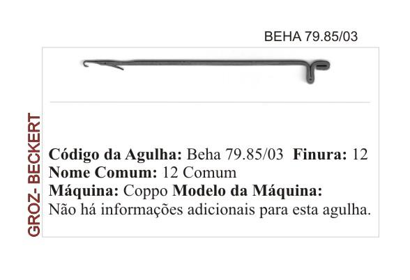 BEHA_79.85-03.jpg