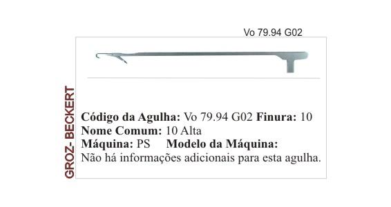 agulha_ps_vo7994g02_10_alta_armarinhos.jpg