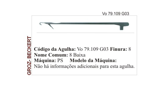 agulha_retilinea_vo79109g03_-_8_baixa_armarinhos.jpg