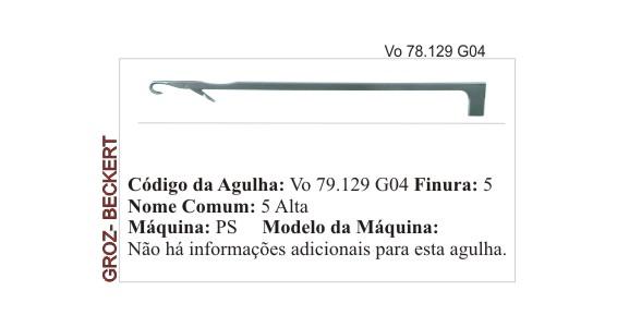 agulha_retilinea_vo_78129g04_-_5_alta_-_armarinhos_minas_gerais.jpg