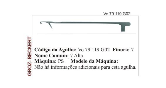 agulha_vo79119g02_-_7_alta_armarinhos.jpg