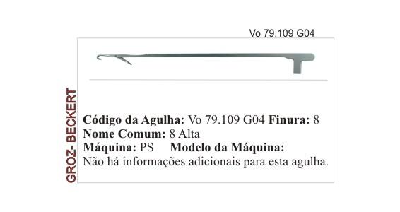 agulha_vo_79109g04_-_8_alta_-_armarinhos_minas_geraiSs.jpg