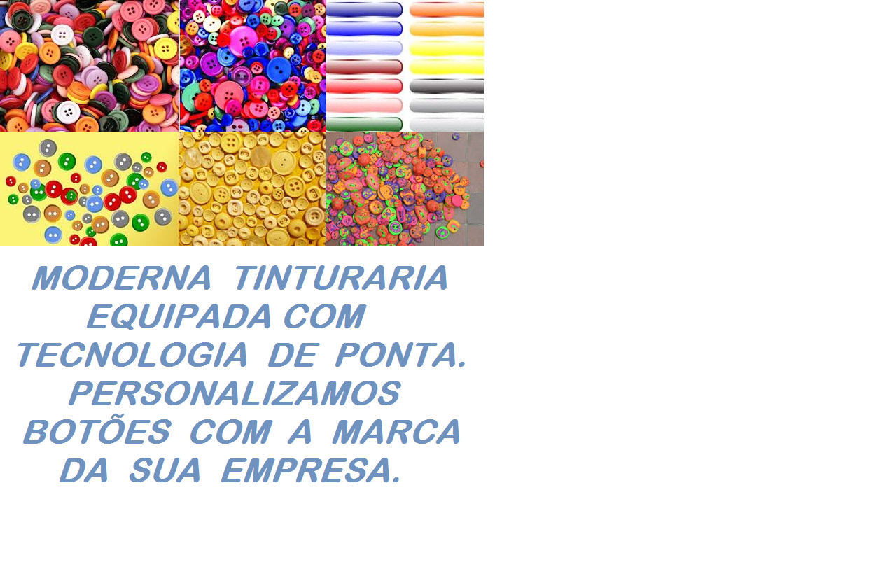 baner_tinturaria.png