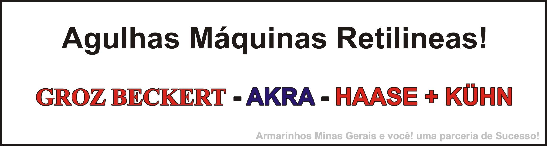banner_armarinhos_minas_gerais_agulhas_maquinas_retilineas.jpg