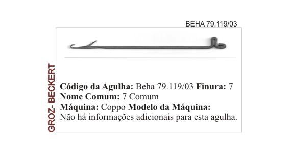 beha_79119-03.jpg