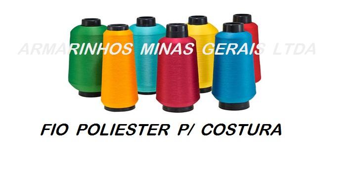 cones_fio_poliester.jpg