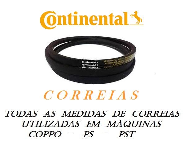 cooreia_continetal_ref_laranja.jpg