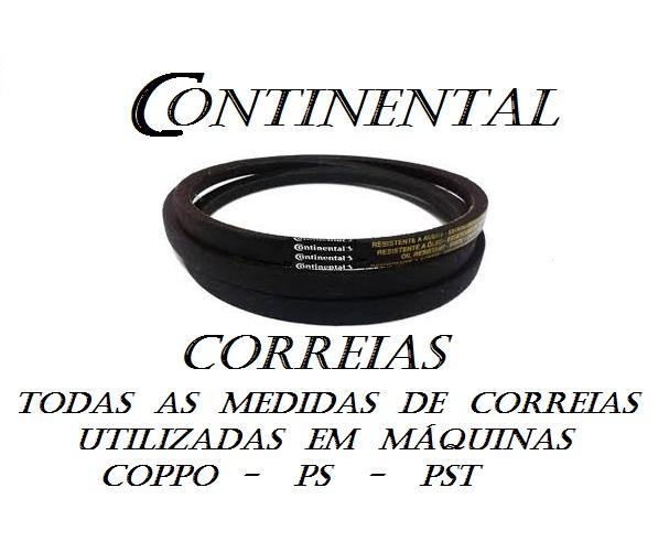 correia_continental_ref.jpg