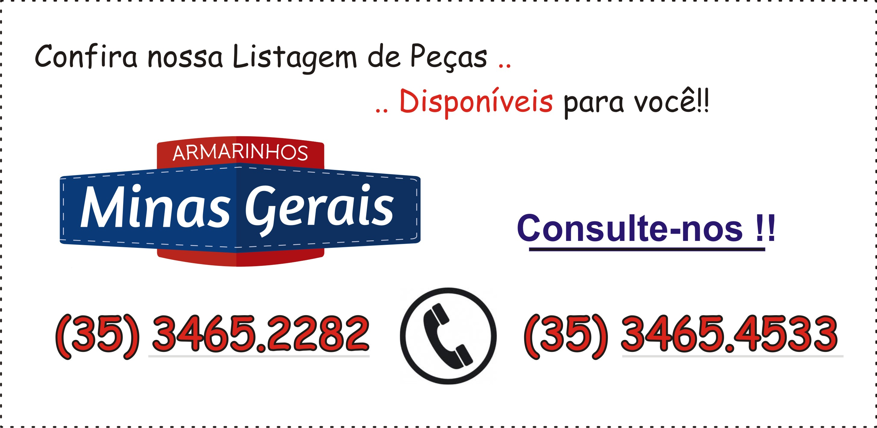listagem_de_pecas.jpg