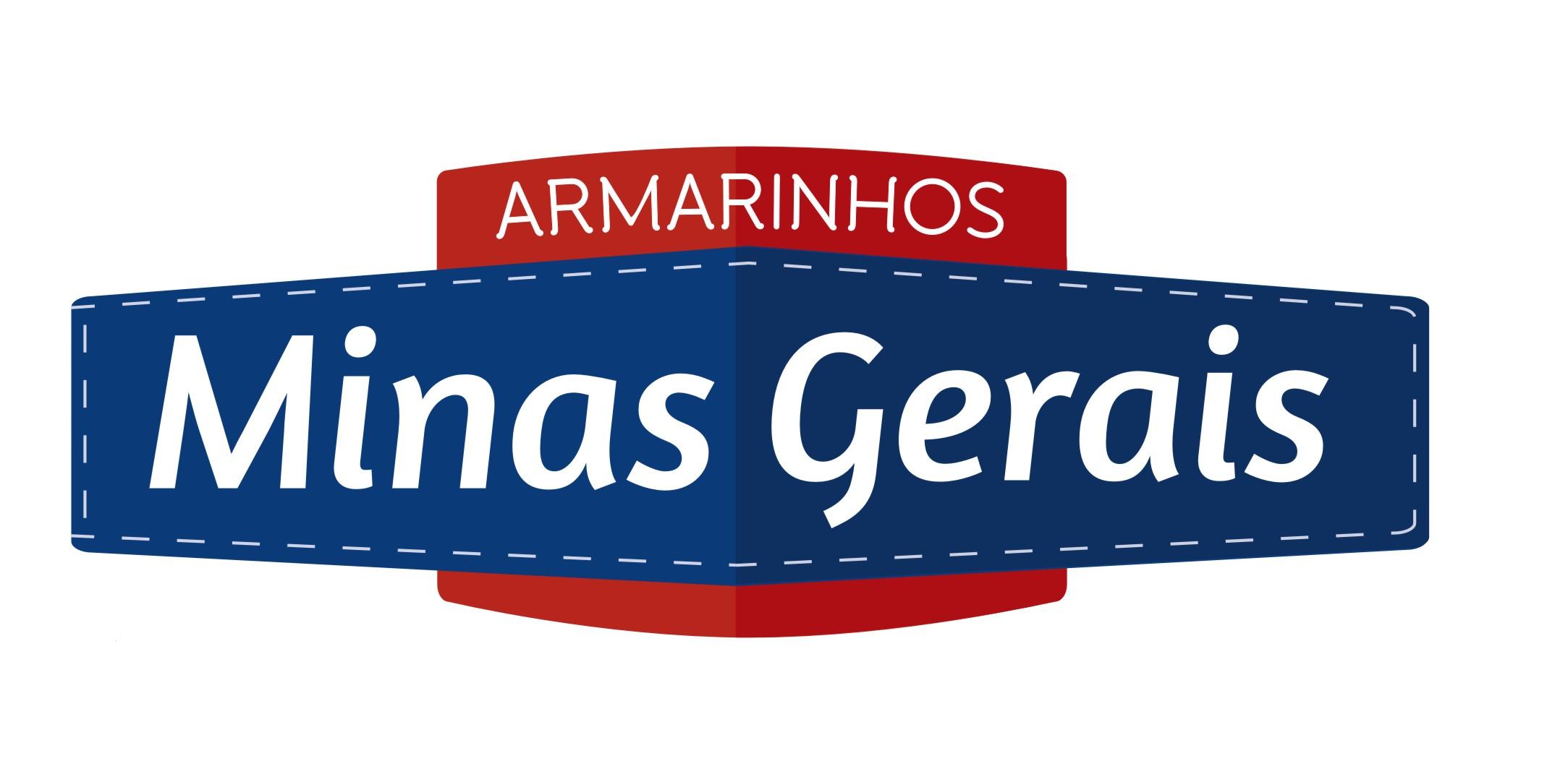 logo_armarinhos_COREL_11_certo.jpg