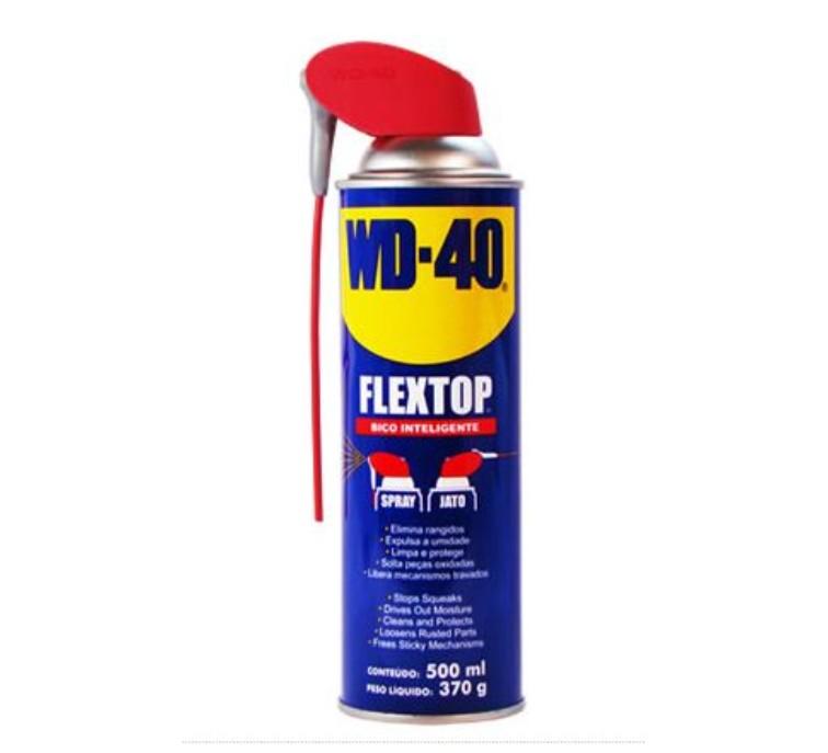 wd-40_spray_500ml.jpg
