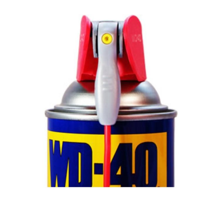 wd-40_spray_500ml_2.jpg